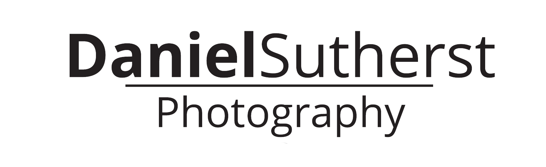 Daniel Sutherst Photography